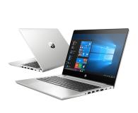 HP ProBook 445 G6 Ryzen 7-3700/16GB/256+1TB/Win10P - 553500 - zdjęcie 1