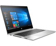 HP ProBook 445 G6 Ryzen 7-3700/16GB/256+1TB/Win10P - 553500 - zdjęcie 4
