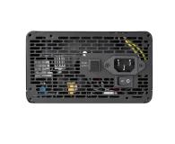Thermaltake Litepower RGB 550W - 553029 - zdjęcie 3