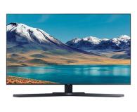 Samsung UE65TU8502 - 546940 - zdjęcie 1