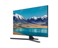 Samsung UE50TU8502 - 546936 - zdjęcie 2