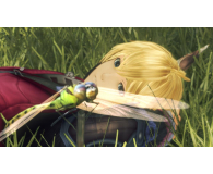 Switch Xenoblade Chronicles: Definitive Edition - 553372 - zdjęcie 2