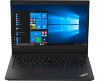 Lenovo ThinkPad E495 Ryzen 7/8GB/512/Win10P - 537025 - zdjęcie 2