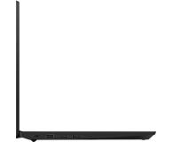 Lenovo ThinkPad E495 Ryzen 7/8GB/512/Win10P - 537025 - zdjęcie 8