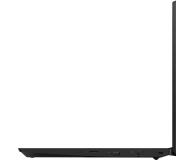 Lenovo ThinkPad E495 Ryzen 7/8GB/512/Win10P - 537025 - zdjęcie 7