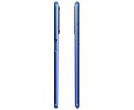 Realme 6 4+128GB Comet Blue 90Hz - 552053 - zdjęcie 8