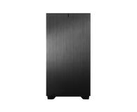Fractal Design Define 7 black white TG Clear Tint - 553859 - zdjęcie 2
