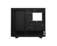 Fractal Design Define 7 Black TG Light Tint - 553868 - zdjęcie 9