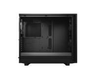 Fractal Design Define 7 Black TG Light Tint - 553868 - zdjęcie 8