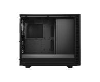 Fractal Design Define 7 Black TG Light Tint - 553868 - zdjęcie 7