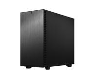 Fractal Design Define 7 Black TG Light Tint - 553868 - zdjęcie 3