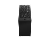 Fractal Design Define 7 Black TG Light Tint - 553868 - zdjęcie 5