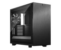 Fractal Design Define 7 Black TG Light Tint - 553868 - zdjęcie 1
