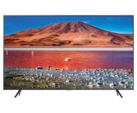 Samsung UE55TU7102 - 546932 - zdjęcie 1