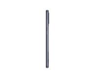 Samsung Galaxy A71 SM-A715F Black - 536264 - zdjęcie 6