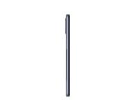 Samsung Galaxy A71 SM-A715F Black - 536264 - zdjęcie 7