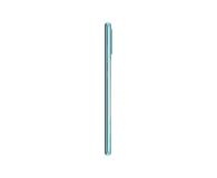 Samsung Galaxy A71 SM-A715F Blue - 536262 - zdjęcie 6