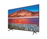 Samsung UE43TU7102 - 546926 - zdjęcie 2
