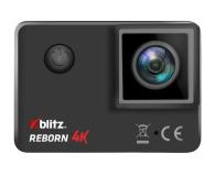 Xblitz Reborn - 552074 - zdjęcie 1
