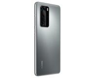 Huawei P40 Pro 8/256GB srebrny - 553310 - zdjęcie 7
