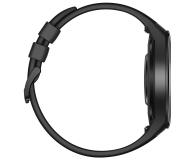 Huawei Watch GT 2e 46mm czarny - 553292 - zdjęcie 5