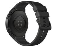 Huawei Watch GT 2e 46mm czarny - 553292 - zdjęcie 4