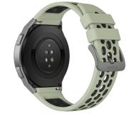 Huawei Watch GT 2e 46mm zielony - 553296 - zdjęcie 4
