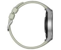 Huawei Watch GT 2e 46mm zielony - 553296 - zdjęcie 5