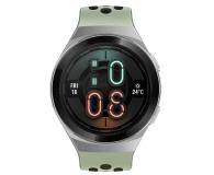 Huawei Watch GT 2e 46mm zielony - 553296 - zdjęcie 2