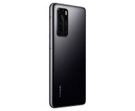 Huawei P40 8/128GB czarny - 553318 - zdjęcie 7