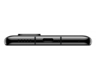 Huawei P40 8/128GB czarny - 553318 - zdjęcie 11