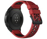 Huawei Watch GT 2e 46mm czerwony - 553294 - zdjęcie 4