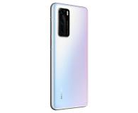 Huawei P40 8/128GB perłowy - 553313 - zdjęcie 7