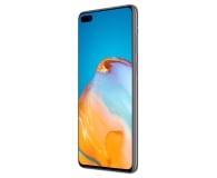 Huawei P40 8/128GB perłowy - 553313 - zdjęcie 2
