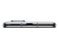 Huawei P40 8/128GB perłowy - 553313 - zdjęcie 11