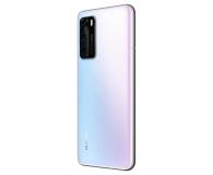 Huawei P40 8/128GB perłowy - 553313 - zdjęcie 5