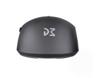 Dream Machines DM1 S2 (12000 dpi) - 553794 - zdjęcie 3