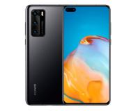 Huawei P40 8/128GB czarny - 553318 - zdjęcie 1