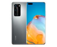 Huawei P40 Pro 8/256GB srebrny - 553310 - zdjęcie 1
