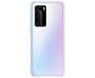 Huawei P40 Pro 8/256GB perłowy - 553301 - zdjęcie 6