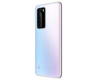 Huawei P40 Pro 8/256GB perłowy - 553301 - zdjęcie 5