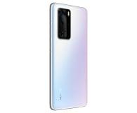 Huawei P40 Pro 8/256GB perłowy - 553301 - zdjęcie 7