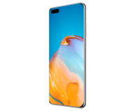 Huawei P40 Pro 8/256GB perłowy - 553301 - zdjęcie 2