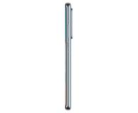 Huawei P40 Pro 8/256GB perłowy - 553301 - zdjęcie 9