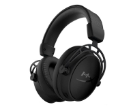 HyperX Cloud Alpha S Blackout Edition - 553992 - zdjęcie 1