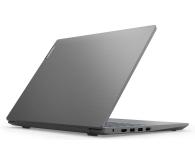 Lenovo V14 i5-1035G/8GB/256/Win10 - 631859 - zdjęcie 5