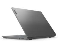 Lenovo V14 i5-1035G/8GB/256/Win10 - 631859 - zdjęcie 6