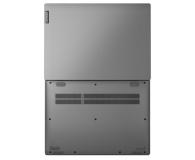 Lenovo V14 i5-1035G/8GB/256/Win10 - 631859 - zdjęcie 7