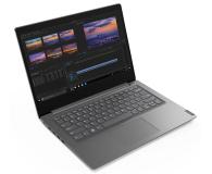 Lenovo V14 i5-1035G/8GB/256/Win10 - 631859 - zdjęcie 4
