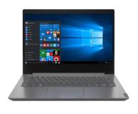Lenovo V14 i5-1035G/8GB/256/Win10 - 631859 - zdjęcie 1